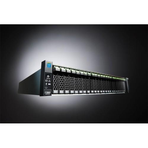 Skaner Fujitsu fi-7180