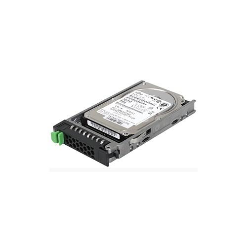 Fujitsu S26361-F5544-L190 hard disk drive