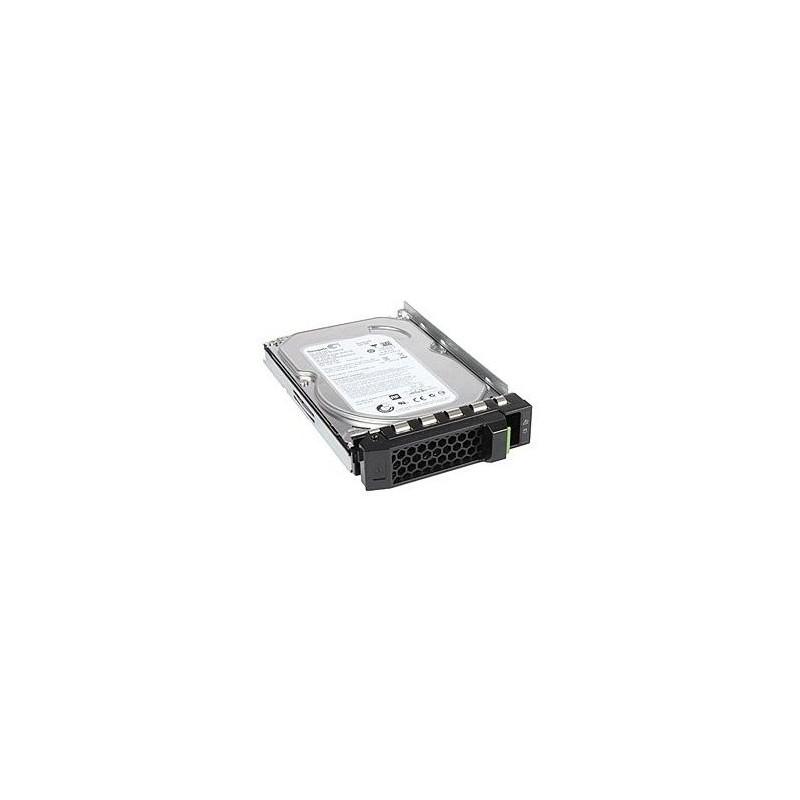 Fujitsu S26361-F5521-L545 hard disk drive
