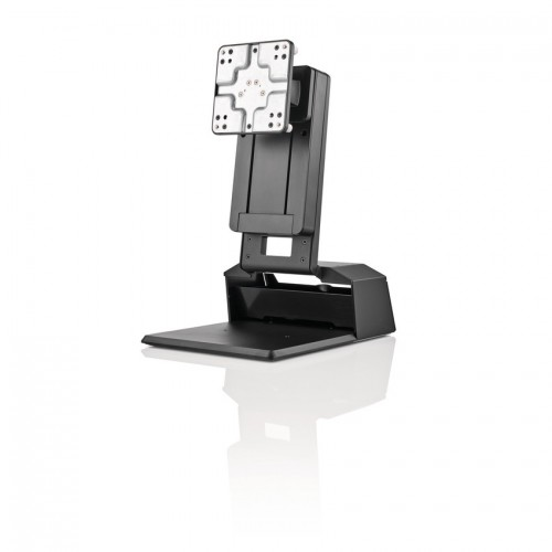 SSD SATA 6G 120GB ReadIntens 2.5′ N H-P