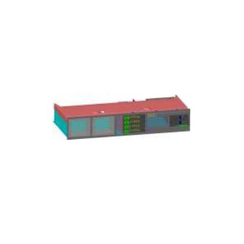 Fujitsu S26361-F1373-L424 storage enclosure