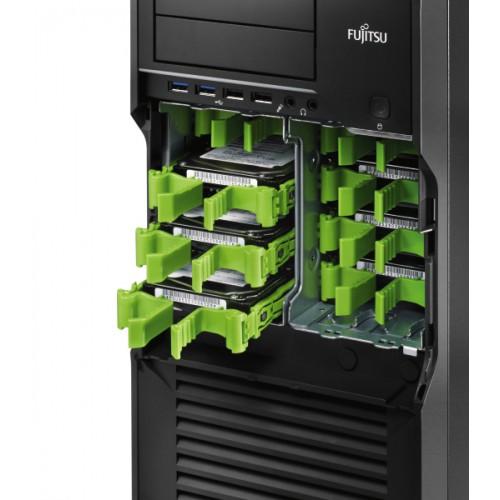 Fujitsu HDD/SSD Connection Kit