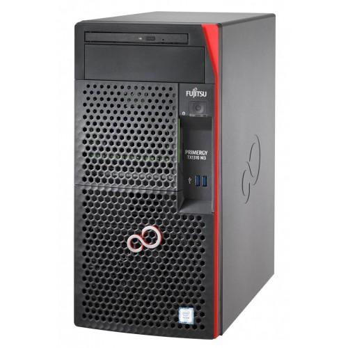 Fujitsu S26361-F3818-L145 hard disk drive