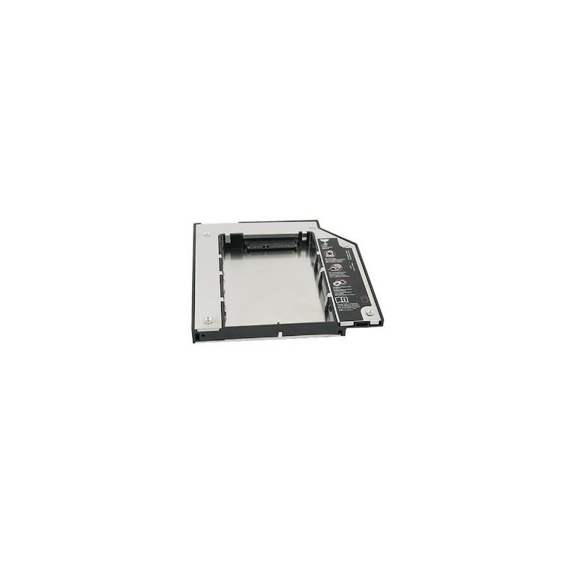 Fujitsu 2nd HDD Celsius