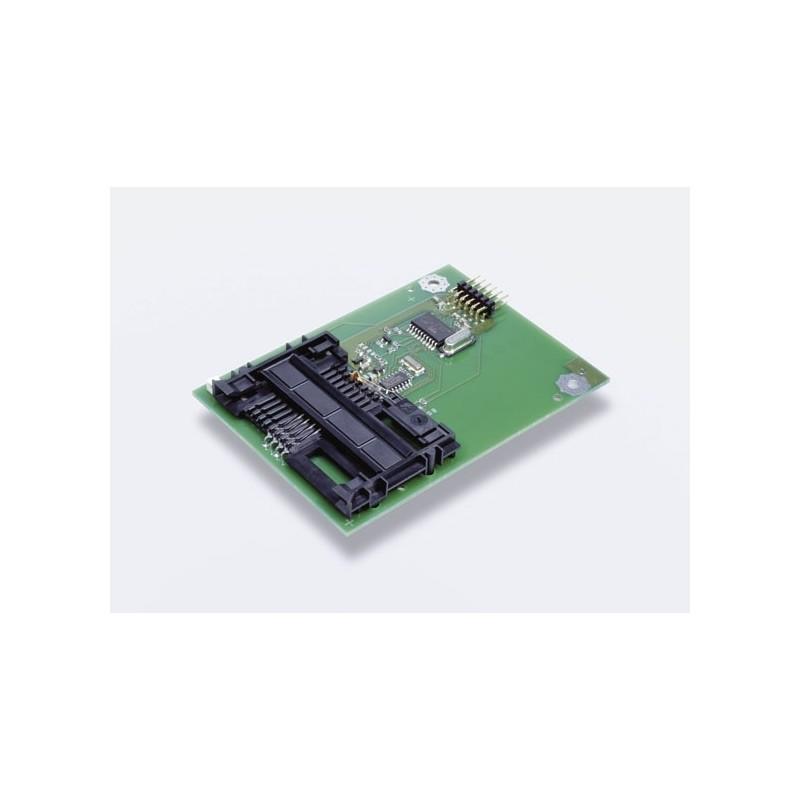 Fujitsu S26361-F5531-L545 hard disk drive