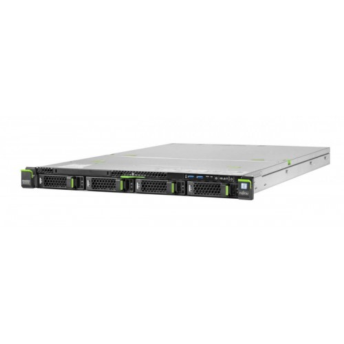 HD SAS 12G 600GB 15K HOT PL 3.5' EP