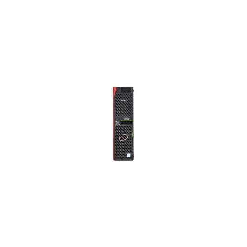 Fujitsu SFP+ Twinax 2m