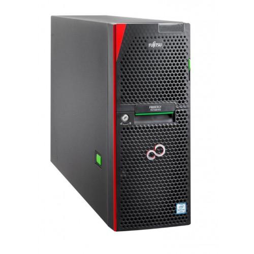 Fujitsu S26361-F1373-L378 storage enclosure