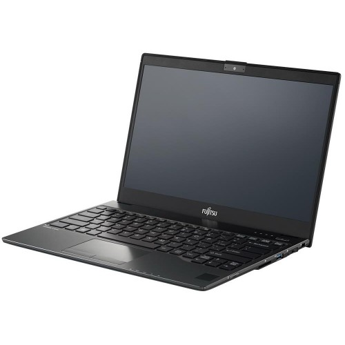 Fujitsu Lifebook U937 FHD i5-7200U 8GB 256SSD TPM W10P 2Y