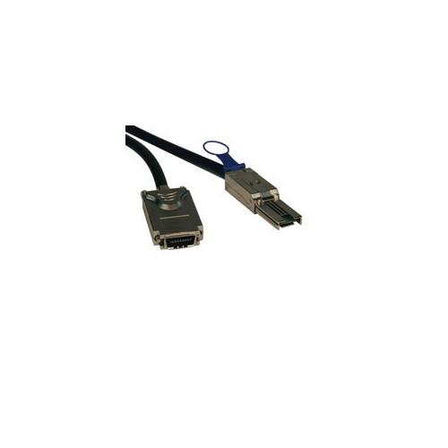 SHOULDER STRAP STYL Q584/Q704 SmartCard