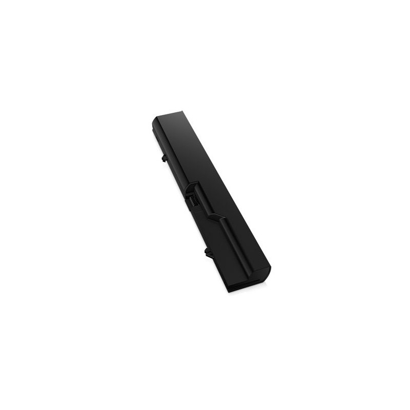 Battery 6 cell 72Wh S26391-F1316-L200