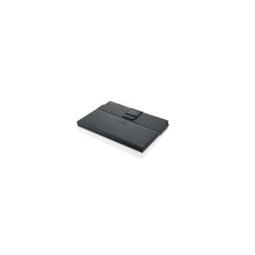 "Fujitsu 600GB 2.5"" 10k SAS 6G EP"