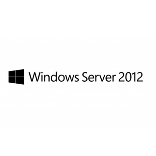 WinSvr RDS CAL 2012 1Device