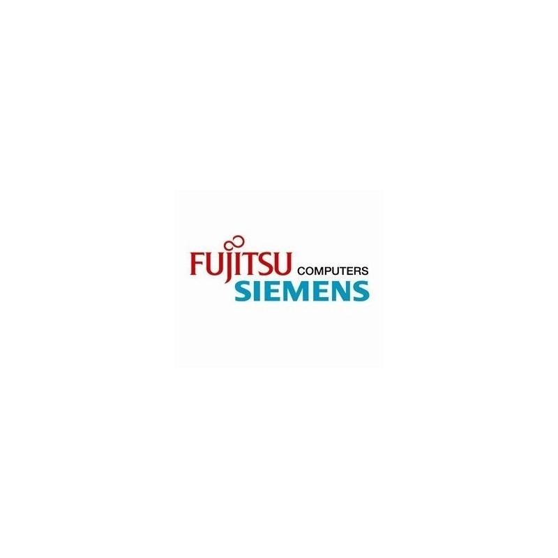 Skaner Fujitsu Skaner Fujitsu fi-7160
