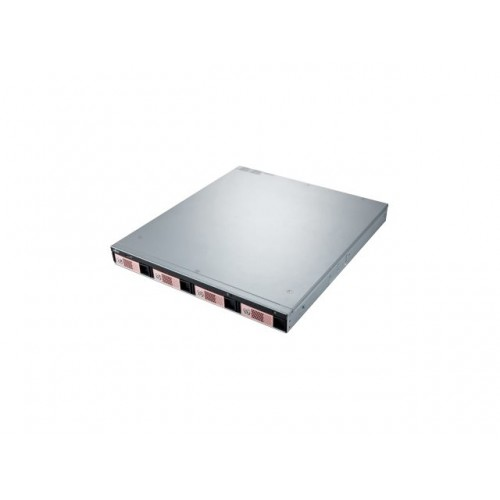 2nd HDD bay module (without HDD) Celsius H730