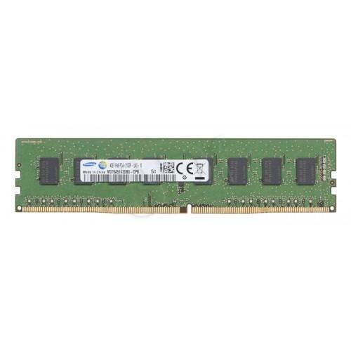4GB DDR4-2133 UDIMM V26808-B5003-F901
