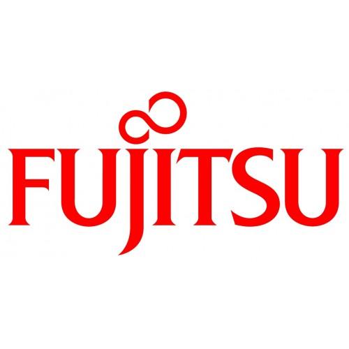 Fujitsu 4CPU/4VM, ROK