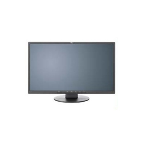 21.5'' E22-8 TS Pro, EU, E-Line 54.6cm wide Display, IPS, LED, matt black, DP, DVI, VGA, tilt stand