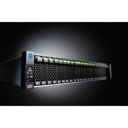 Fujitsu S26361-F3818-L130 hard disk drive