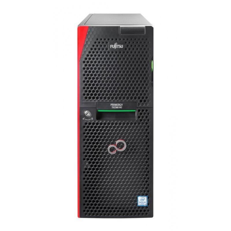 Fujitsu 450GB SAS 12G 15K