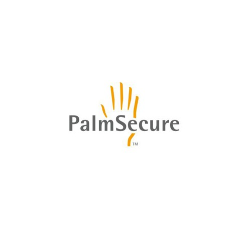 Palmsecure Additional license 10 WINDOWS