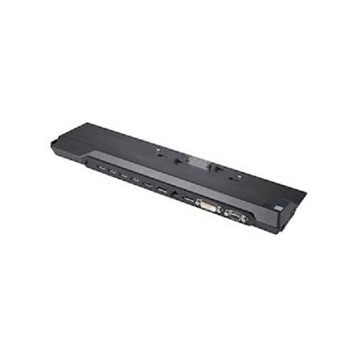 Fujitsu S26391-F1337-L109