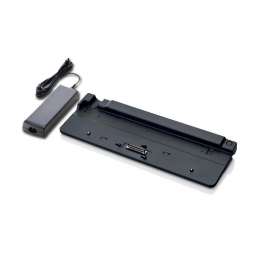 Dock for Lifebook S904/S935 with AC/DC adapter 0Watt