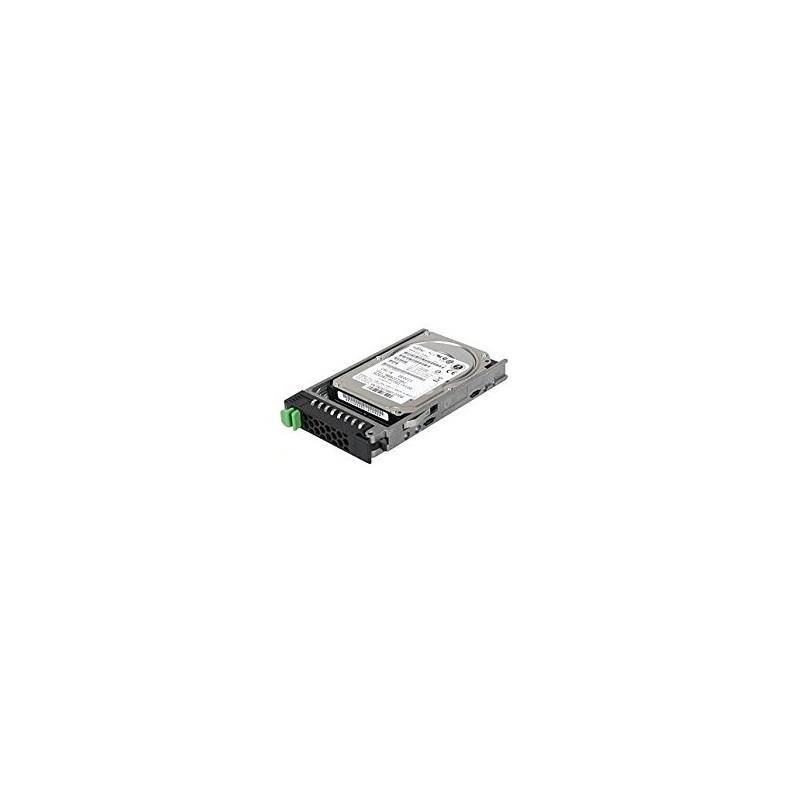 Fujitsu WI910