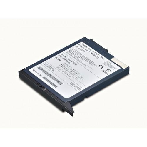 Fujitsu S26361-F3817-L100 hard disk drive