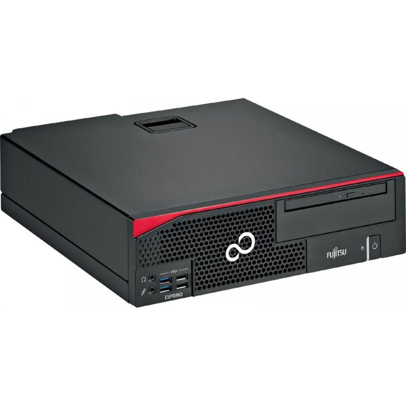 Fujitsu S26361-F3817-L500 hard disk drive