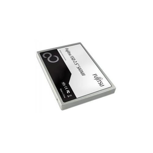 SSD SATA III 128GB Premium