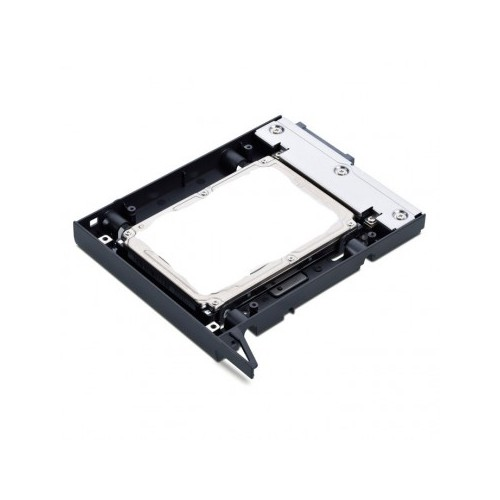 2nd HDD bay module (without HDD) for 7mm for Lifebook S936