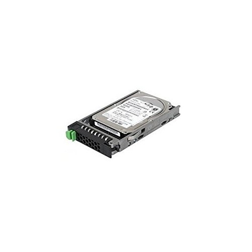 SATA 2TB 6G 7.2K 3.5' BC S26361-F5637-L200