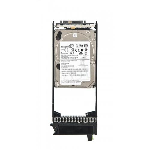 """Fujitsu 300GB 2.5"""" 15K SAS 6G"""