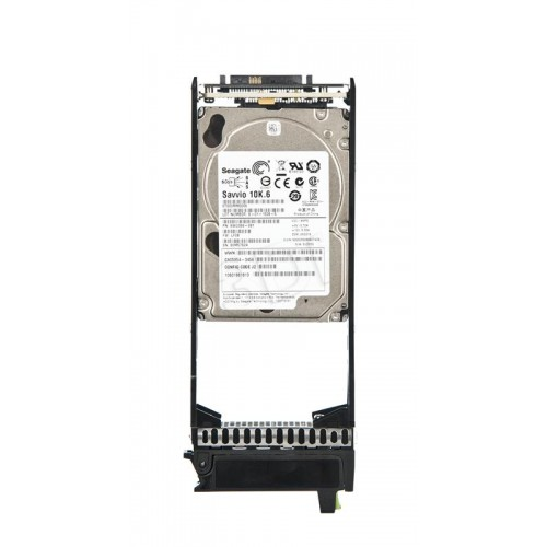 "HD SAS 6G 300GB 15K HOT PL 2.5"" EP"