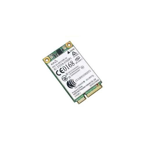 FUJITSU LTE Upgrade Kit (technicians only) E544/E546/E554/E556