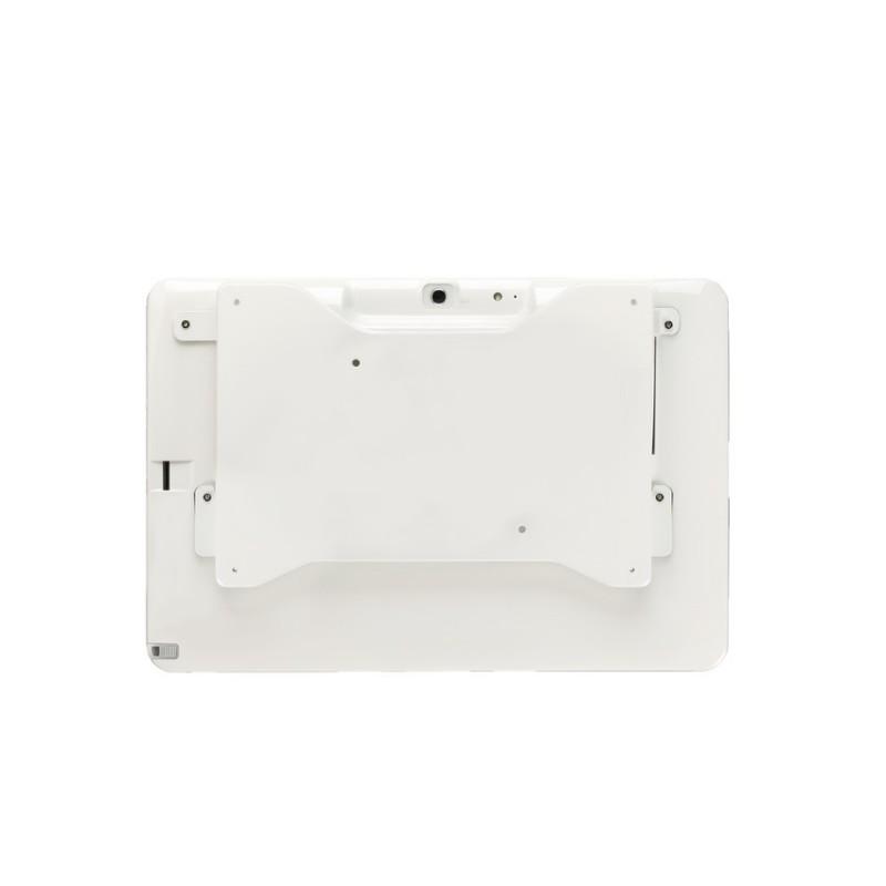 Fujitsu 1TB SATA 6Gb/s