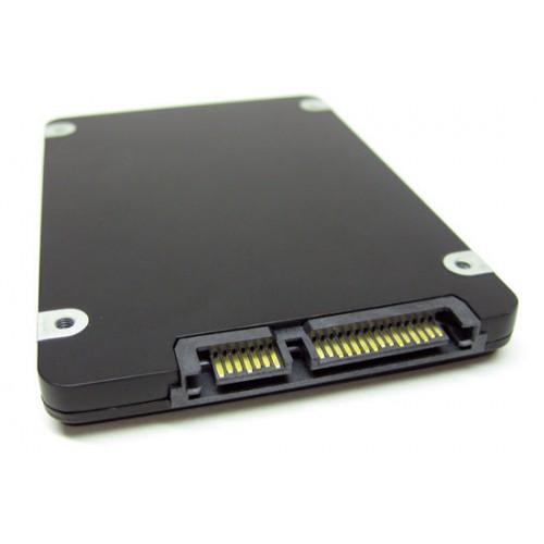 Fujitsu 4GB DDR3-1600 ECC memory module