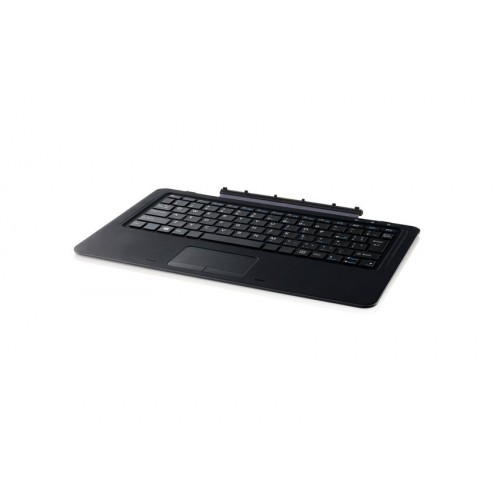 Magnetic Keyboard DE