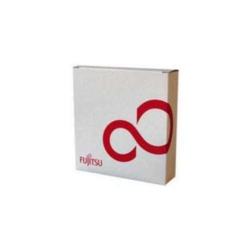 DG/DE Kit WinSvr 2012 Standard