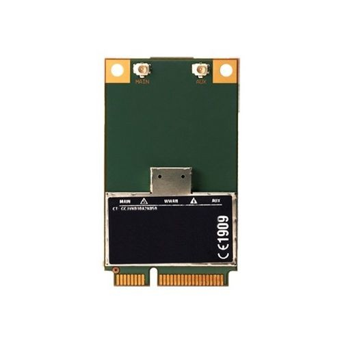 FUJITSU LTE upgrade kit (technicians only) for E734/E736/E744/E746/E754/E756/S904/U904