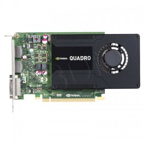 Fujitsu S26361-F2222-L220 graphics card