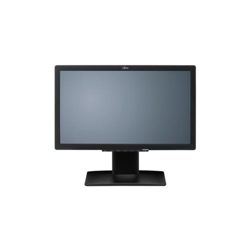 Fujitsu S26361-F1373-L247 storage enclosure