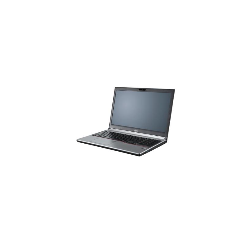 Fujitsu S26361-F5544-L112 hard disk drive
