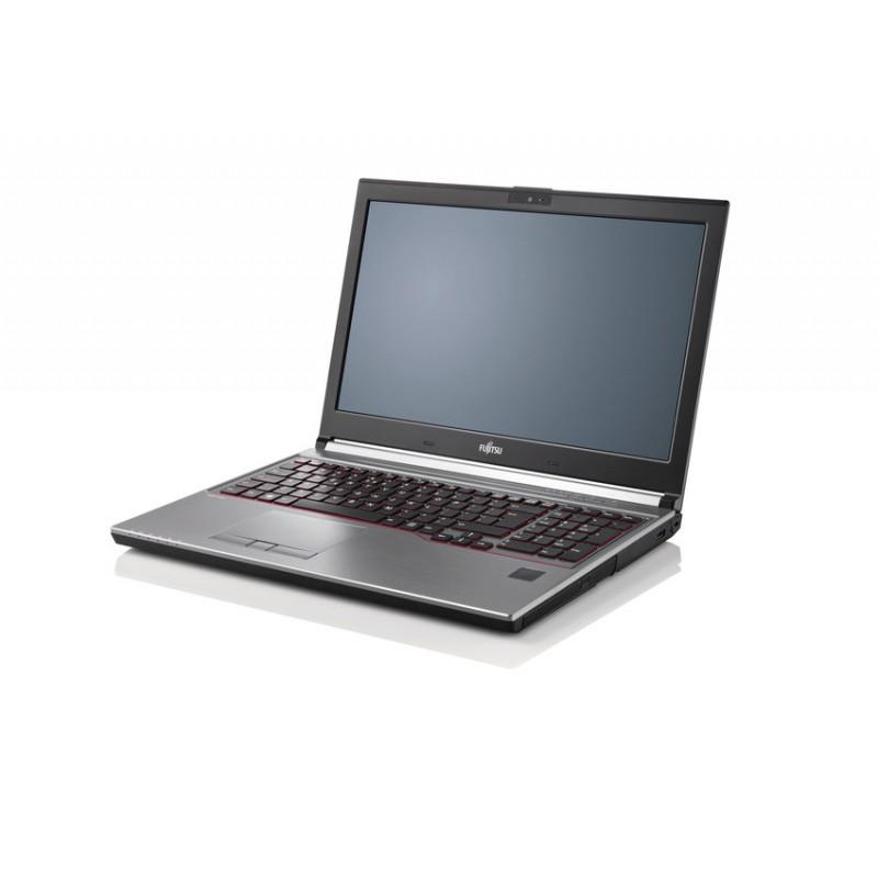 Fujitsu S26361-F5570-L400 hard disk drive