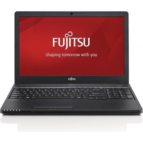 Fujitsu Lifebook A555 HD i3-5005U 8GB 256SSD W10P 1Y