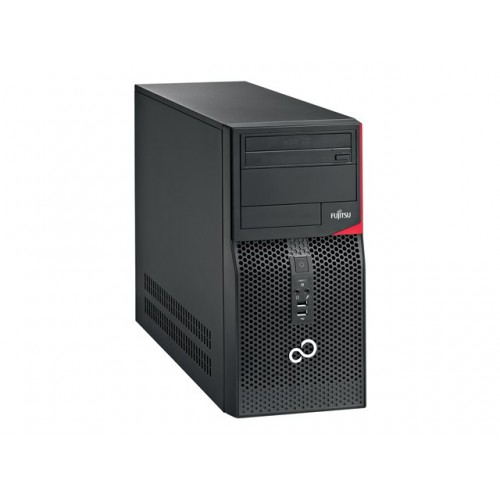 CELVIN NAS Q805 w/out HDD 4trays