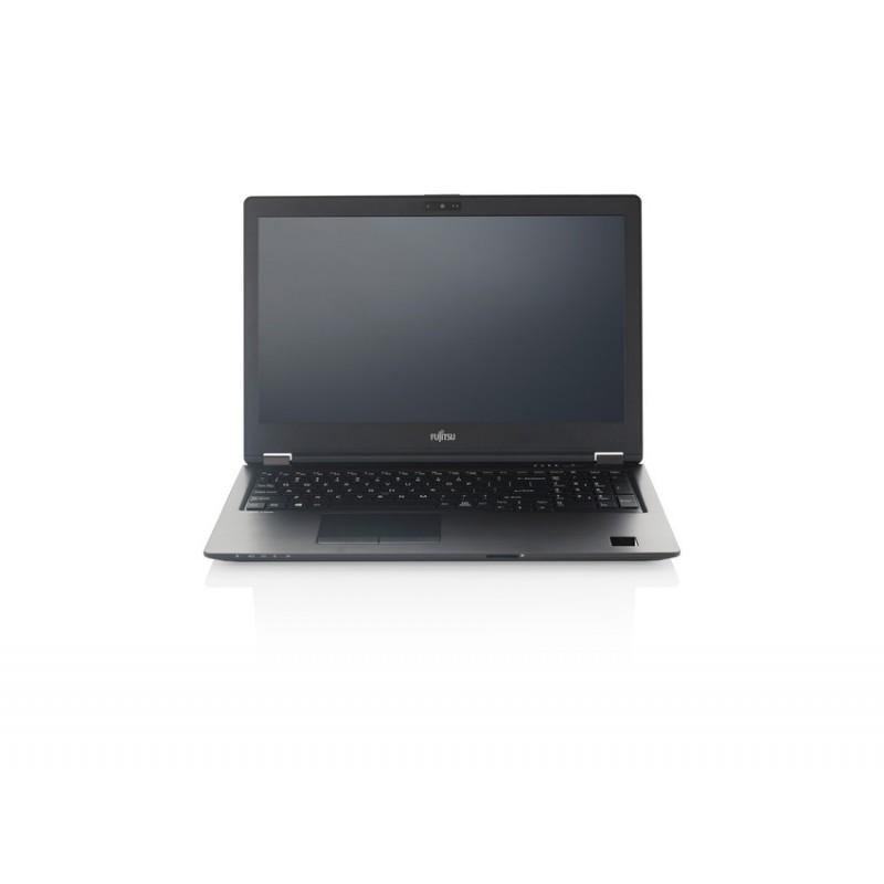 """Fujitsu 500GB 2.5"""" 7.2k 6G SAS"""