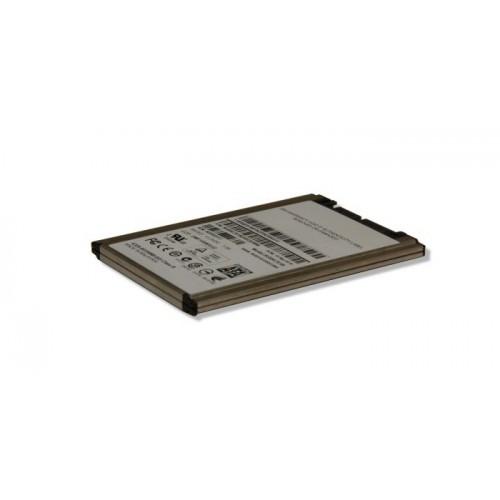 SSD SATA III 128GB SED