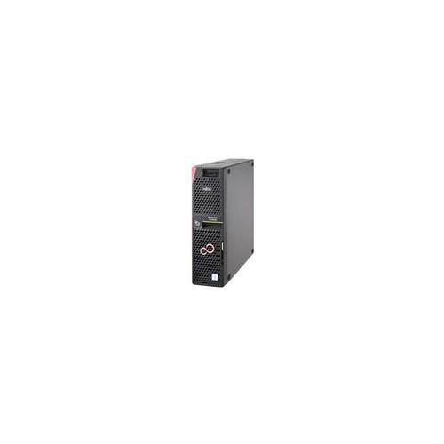 Fujitsu Primergy TX1320 M3 E3-1220v6/8GB/2x1TB/2x1Gb/1YOS